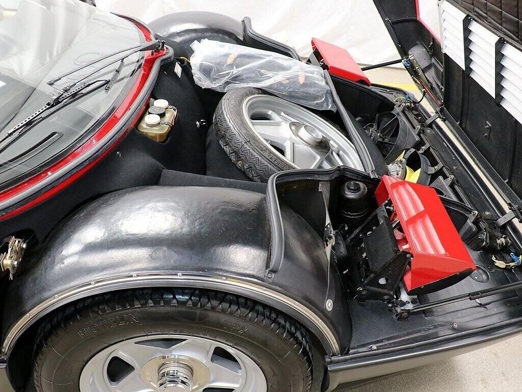 1983 Ferrari 512 BBi image _60c9d68f4e7088.71774877.jpg