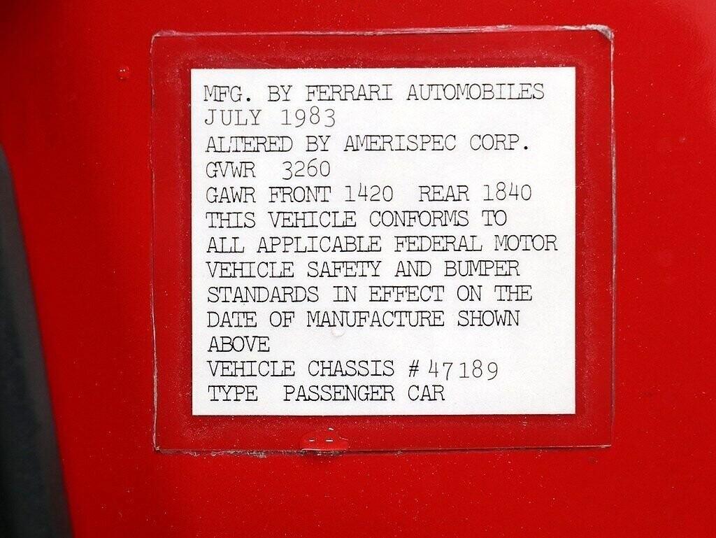1983 Ferrari 512 BBi image _60c9d694598e41.49288483.jpg