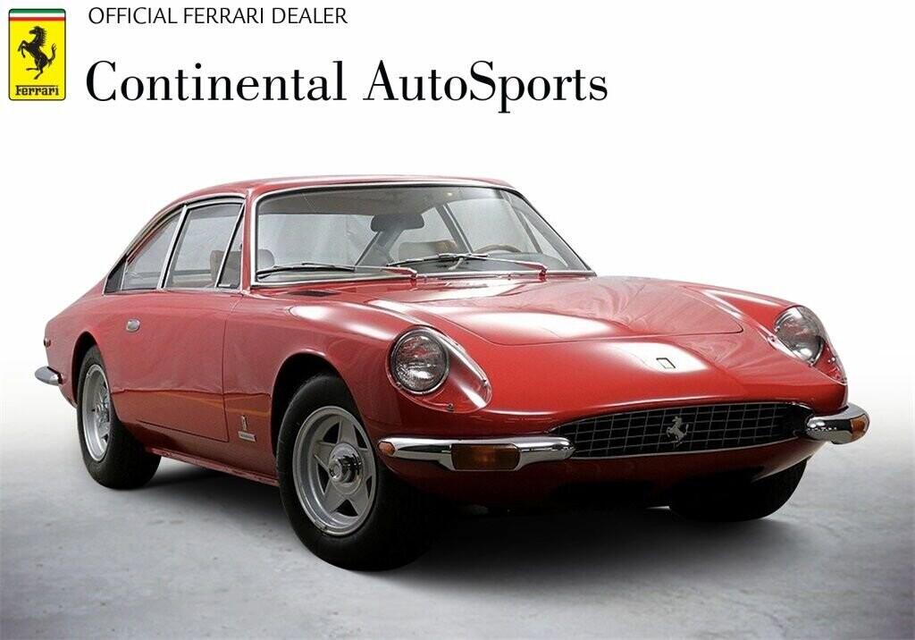 1970 Ferrari 365 GT 2+2 image _60c9d6cd86ef36.16409198.jpg