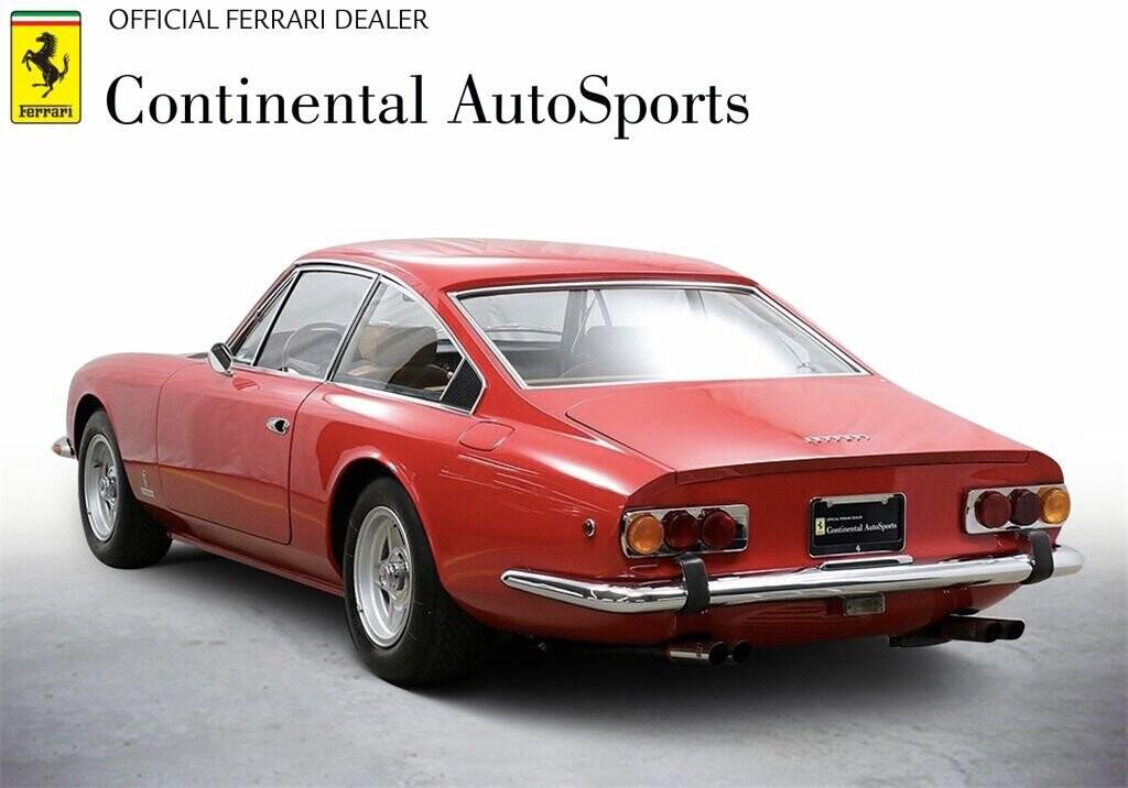 1970 Ferrari 365 GT 2+2 image _60c9d6ce31c594.64188690.jpg