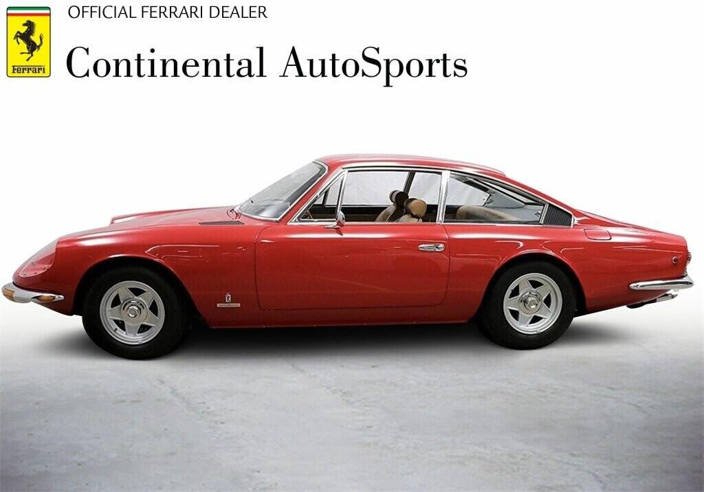 1970 Ferrari 365 GT 2+2 image _60c9d6ceadd6b5.39598441.jpg