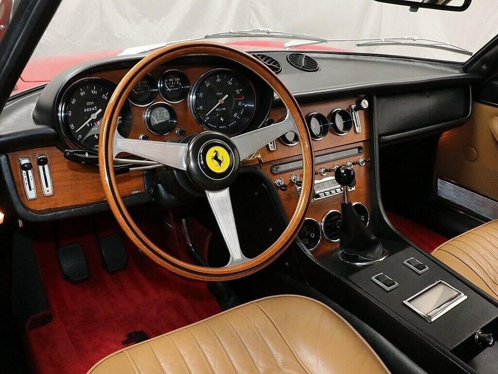 1970 Ferrari 365 GT 2+2 image _60c9d6cf3ef315.79895889.jpg