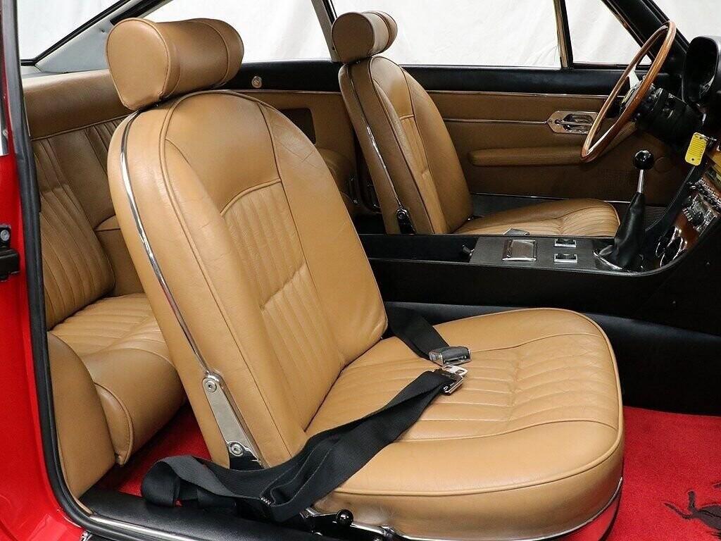 1970 Ferrari 365 GT 2+2 image _60c9d6cfdf1fa9.65337955.jpg