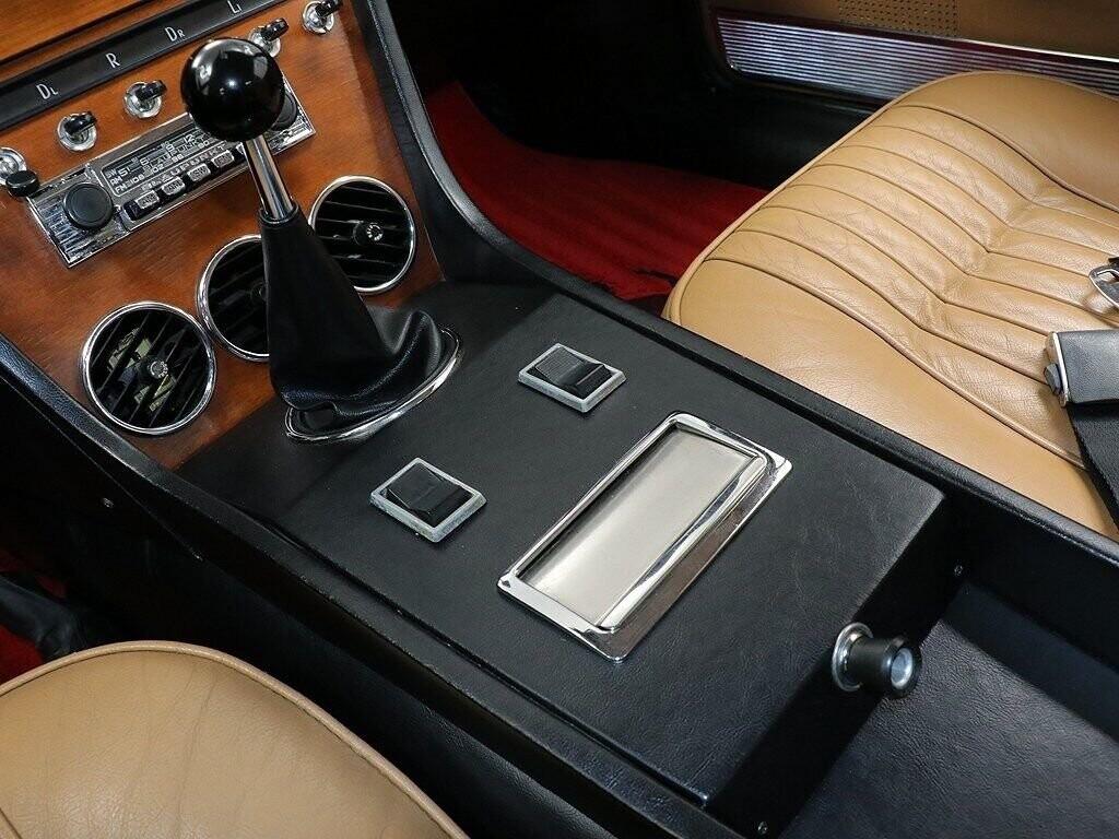 1970 Ferrari 365 GT 2+2 image _60c9d6d085c4a9.56029103.jpg