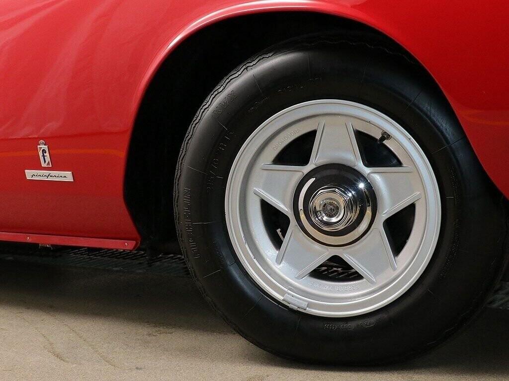 1970 Ferrari 365 GT 2+2 image _60c9d6d25effb4.55068377.jpg
