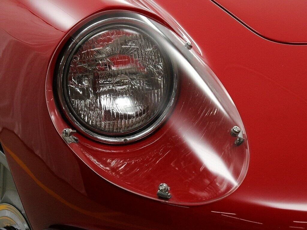 1970 Ferrari 365 GT 2+2 image _60c9d6d30d01b8.13559900.jpg