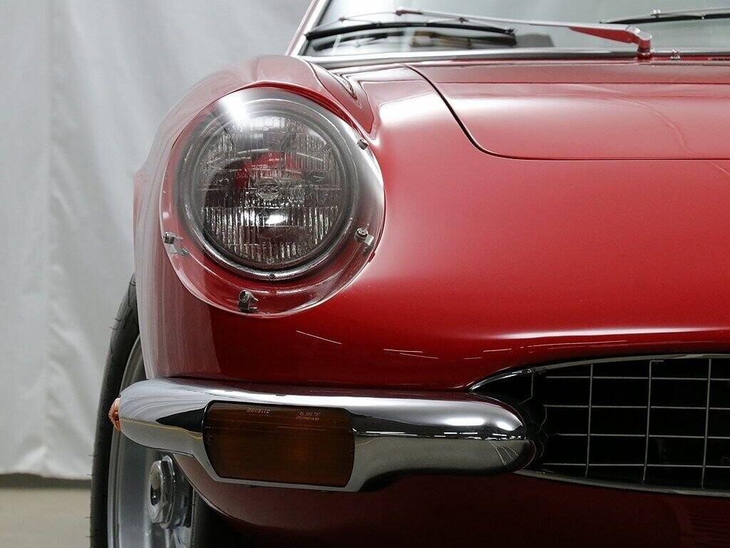 1970 Ferrari 365 GT 2+2 image _60c9d6d39c4844.05044802.jpg