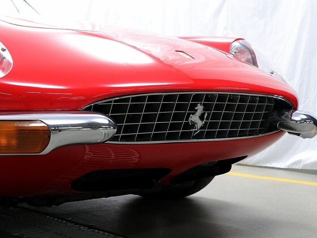 1970 Ferrari 365 GT 2+2 image _60c9d6d4338690.61303029.jpg
