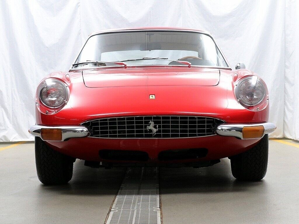 1970 Ferrari 365 GT 2+2 image _60c9d6d4bfac90.22491145.jpg