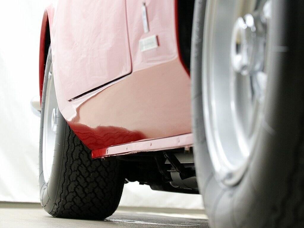 1970 Ferrari 365 GT 2+2 image _60c9d6d5e10cb3.24386507.jpg