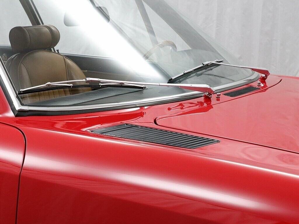 1970 Ferrari 365 GT 2+2 image _60c9d6d6643312.28453822.jpg