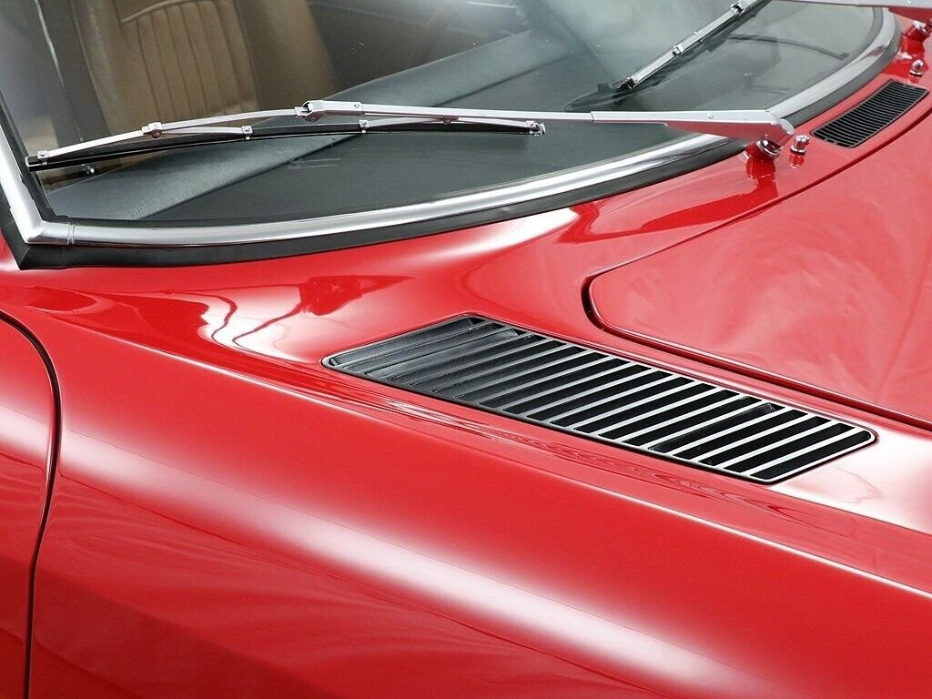 1970 Ferrari 365 GT 2+2 image _60c9d6d6e6b801.57869652.jpg