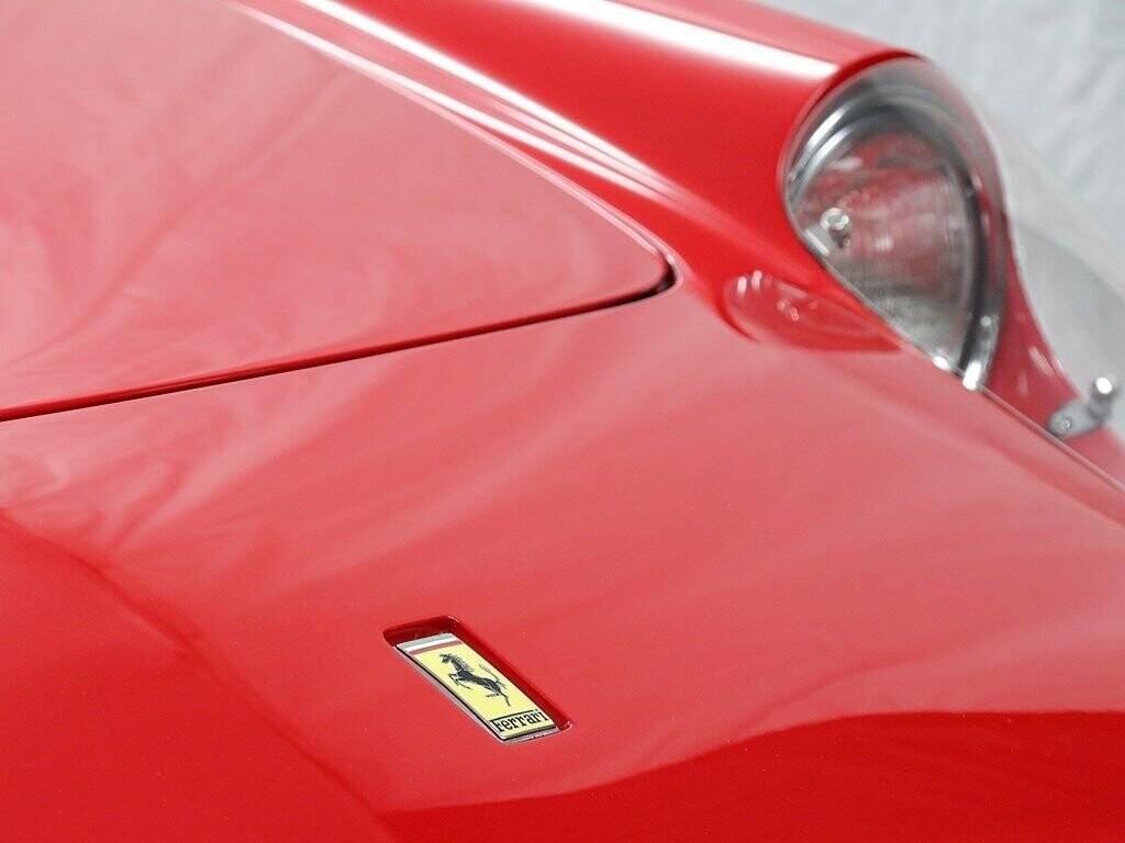 1970 Ferrari 365 GT 2+2 image _60c9d6d77dcd90.10205843.jpg