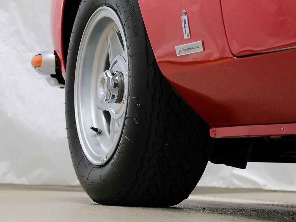1970 Ferrari 365 GT 2+2 image _60c9d6d88f4c97.58780093.jpg