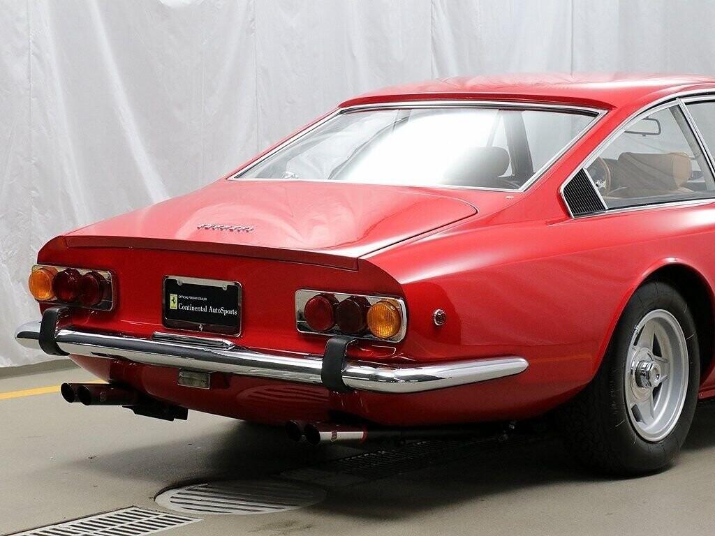 1970 Ferrari 365 GT 2+2 image _60c9d6d911e598.31885893.jpg