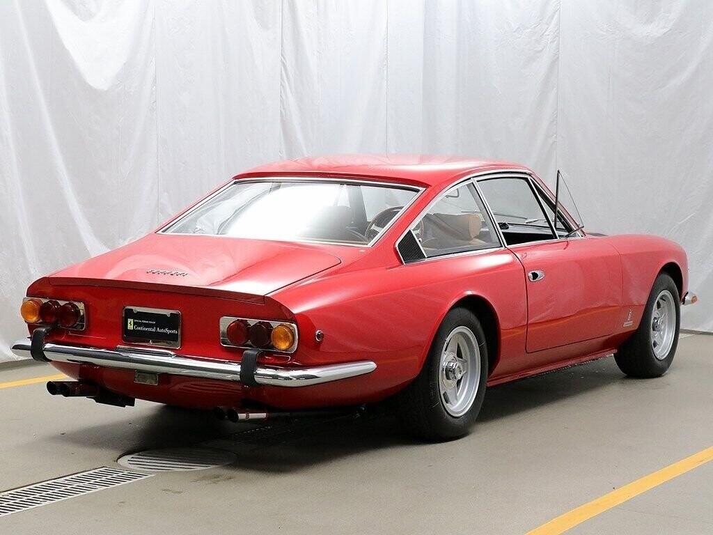 1970 Ferrari 365 GT 2+2 image _60c9d6d9a37790.54851833.jpg