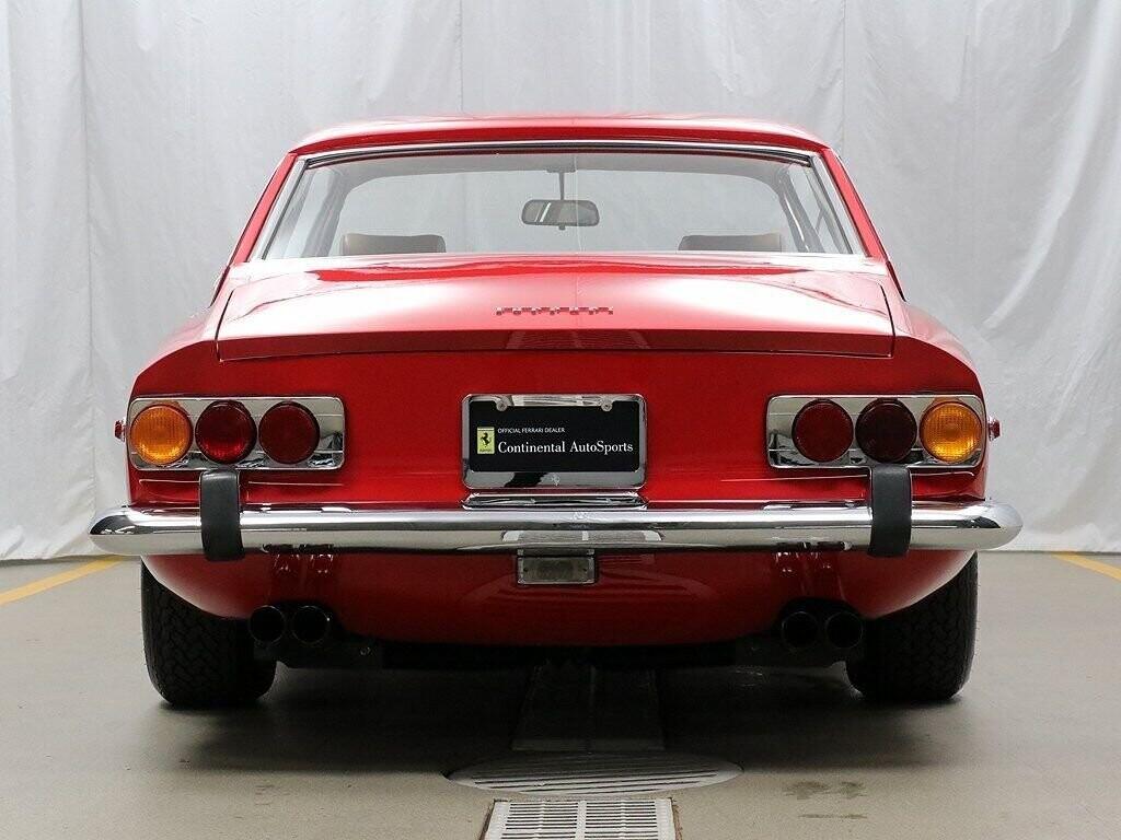 1970 Ferrari 365 GT 2+2 image _60c9d6daa7e120.27879397.jpg