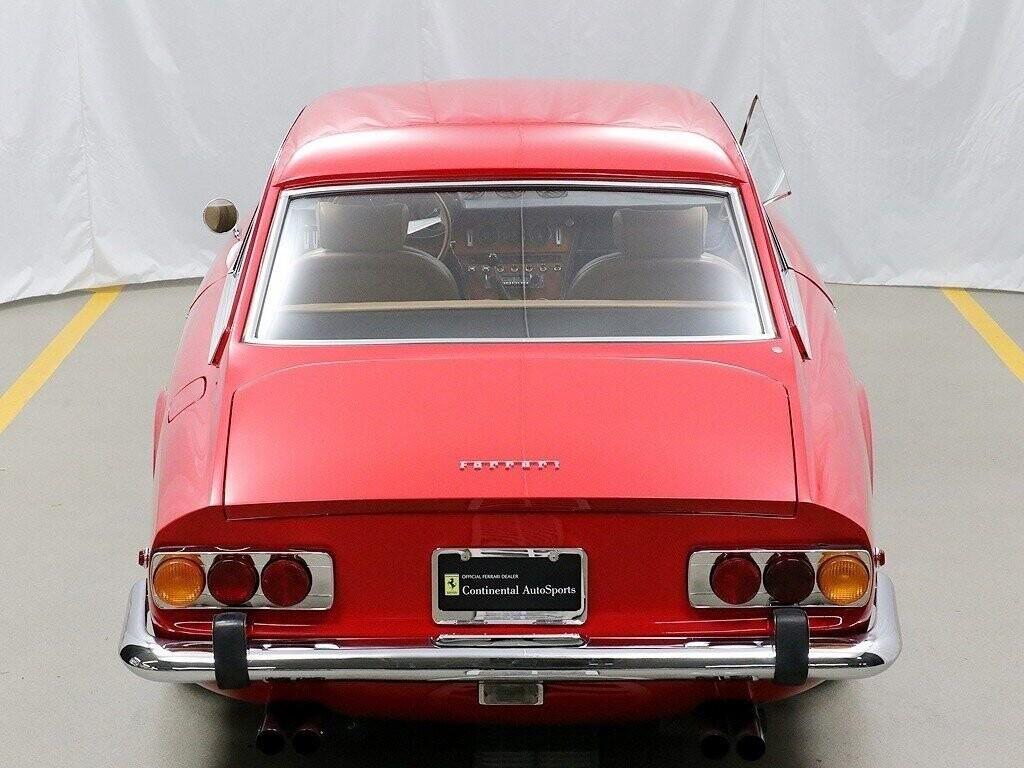 1970 Ferrari 365 GT 2+2 image _60c9d6db34b946.21624753.jpg