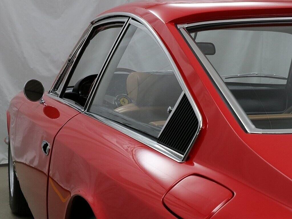1970 Ferrari 365 GT 2+2 image _60c9d6dcd13e37.50553140.jpg
