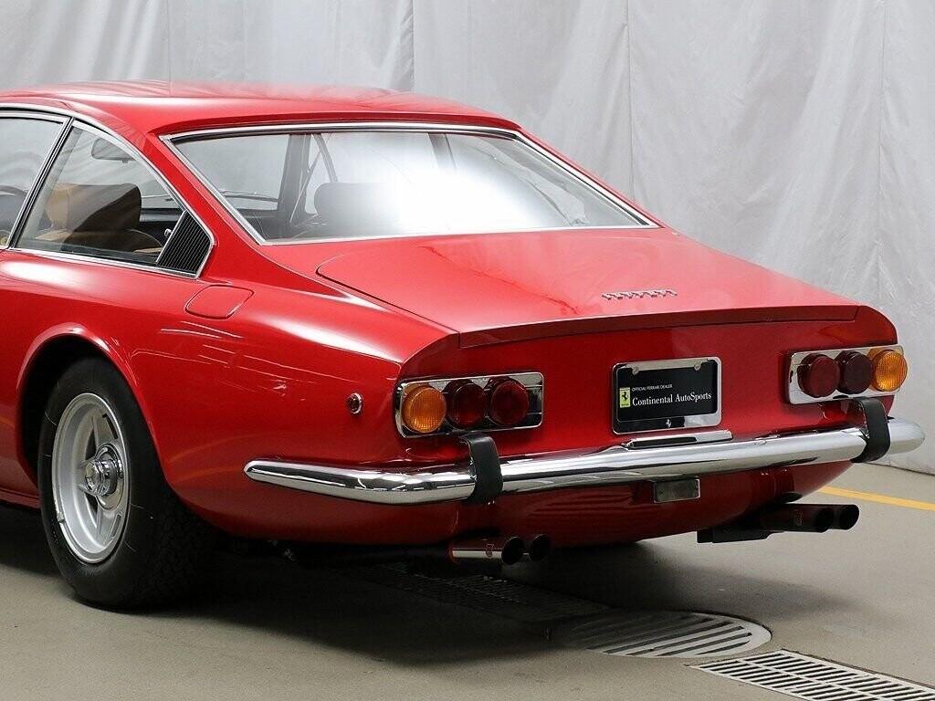 1970 Ferrari 365 GT 2+2 image _60c9d6dda0ee29.93234882.jpg