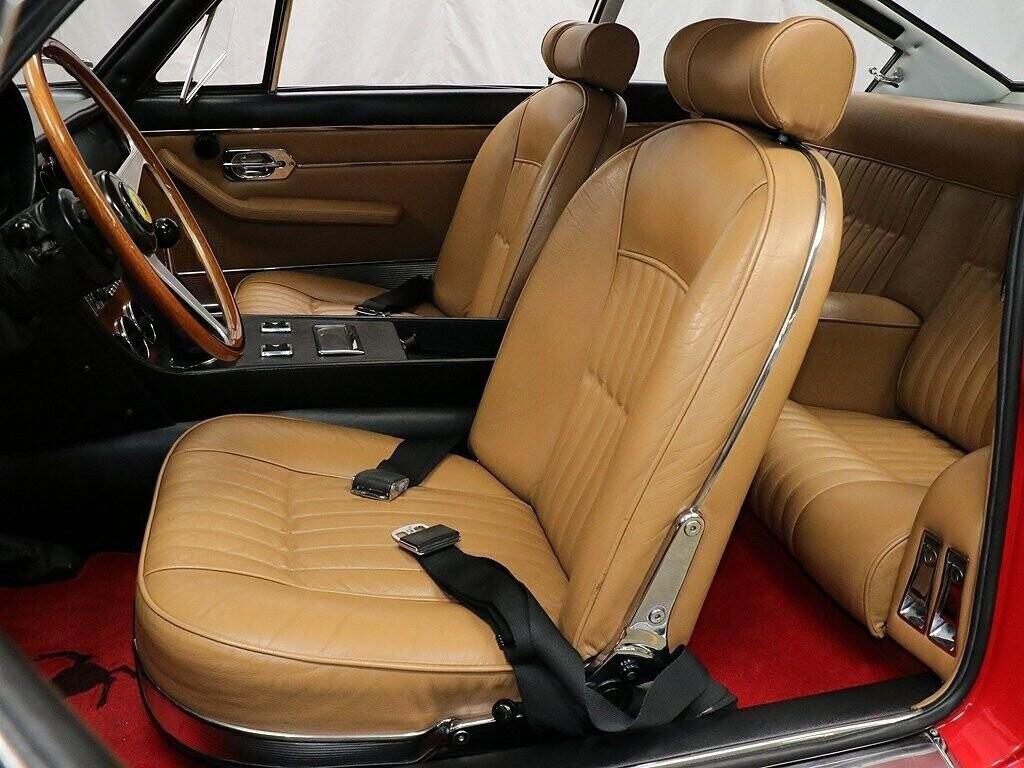 1970 Ferrari 365 GT 2+2 image _60c9d6de29e526.99225694.jpg