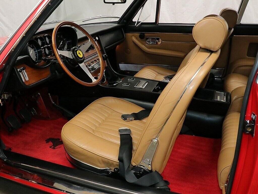 1970 Ferrari 365 GT 2+2 image _60c9d6deaf75e0.89296222.jpg