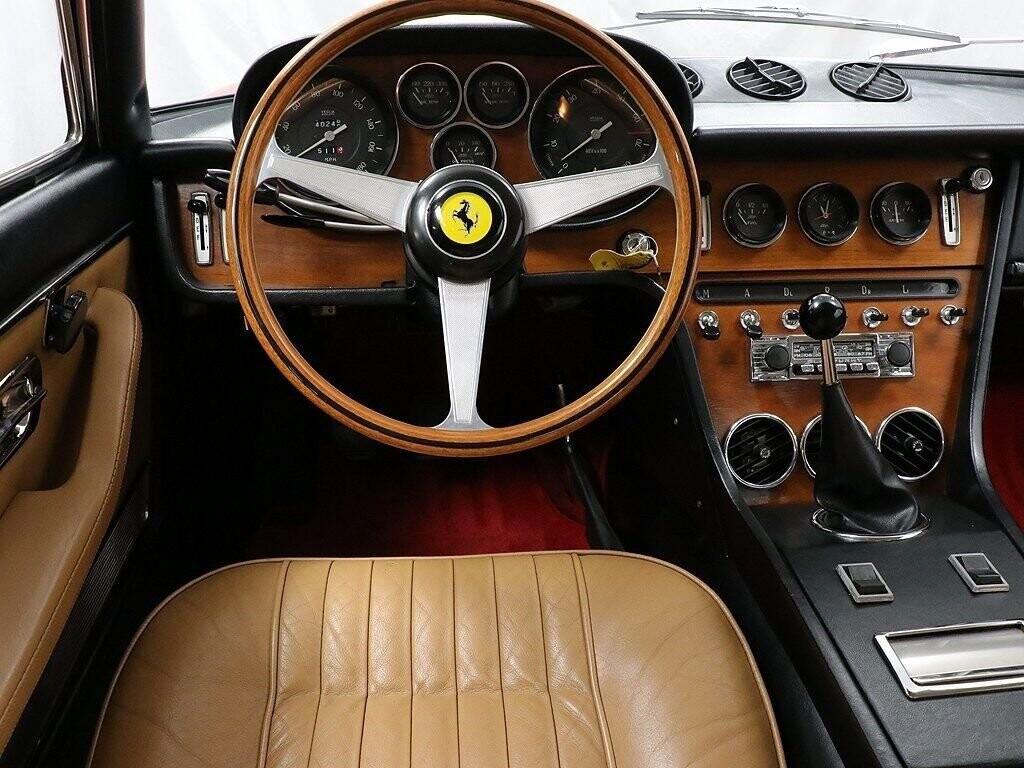 1970 Ferrari 365 GT 2+2 image _60c9d6e1107e32.38904499.jpg
