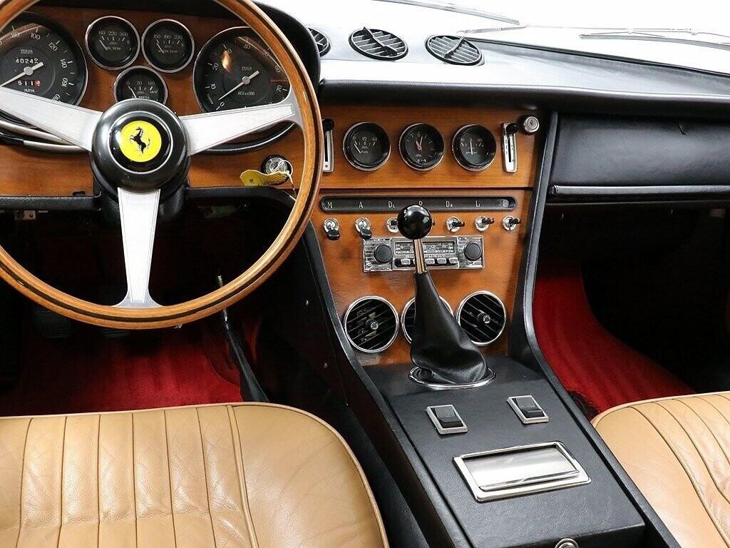 1970 Ferrari 365 GT 2+2 image _60c9d6e1964244.49327372.jpg