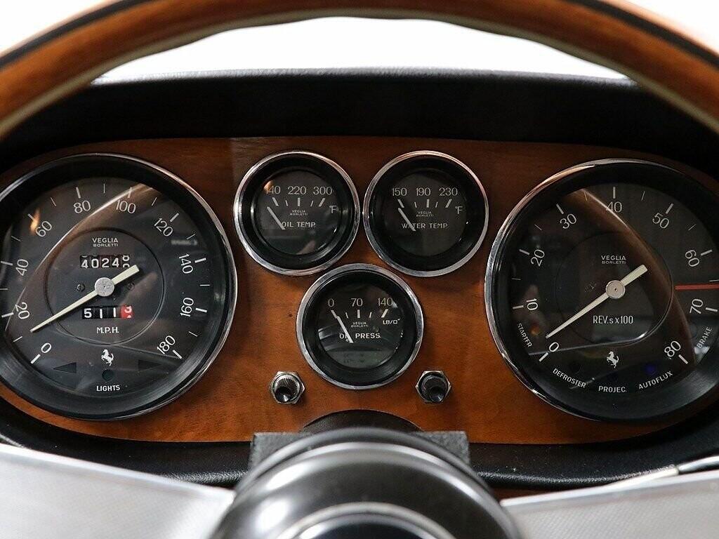 1970 Ferrari 365 GT 2+2 image _60c9d6e22a8079.24570644.jpg