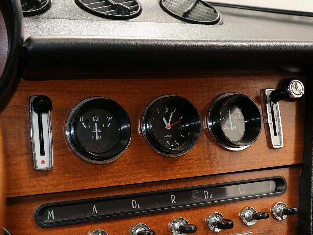 1970 Ferrari 365 GT 2+2 image _60c9d6e2b10e08.89574630.jpg