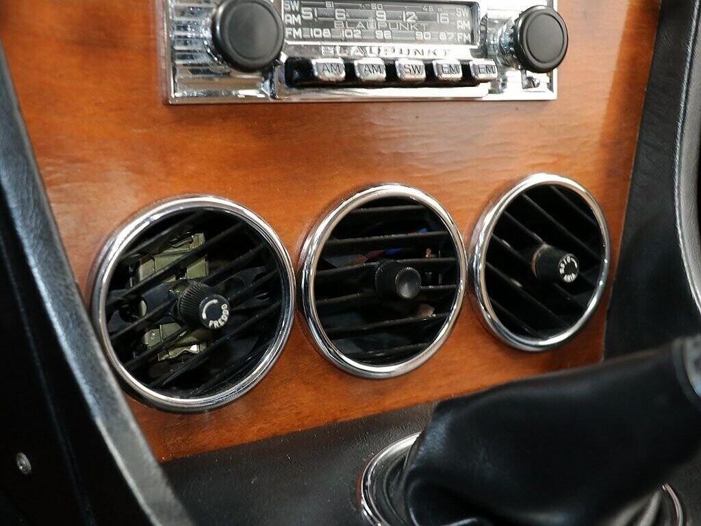 1970 Ferrari 365 GT 2+2 image _60c9d6e409f925.01116810.jpg