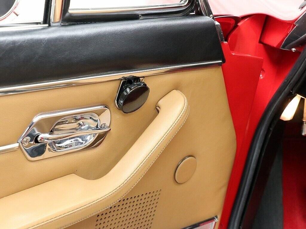 1970 Ferrari 365 GT 2+2 image _60c9d6e59ab176.32969438.jpg