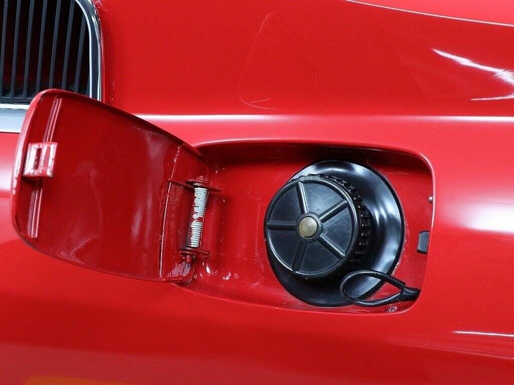 1970 Ferrari 365 GT 2+2 image _60c9d6e763bf72.23101735.jpg
