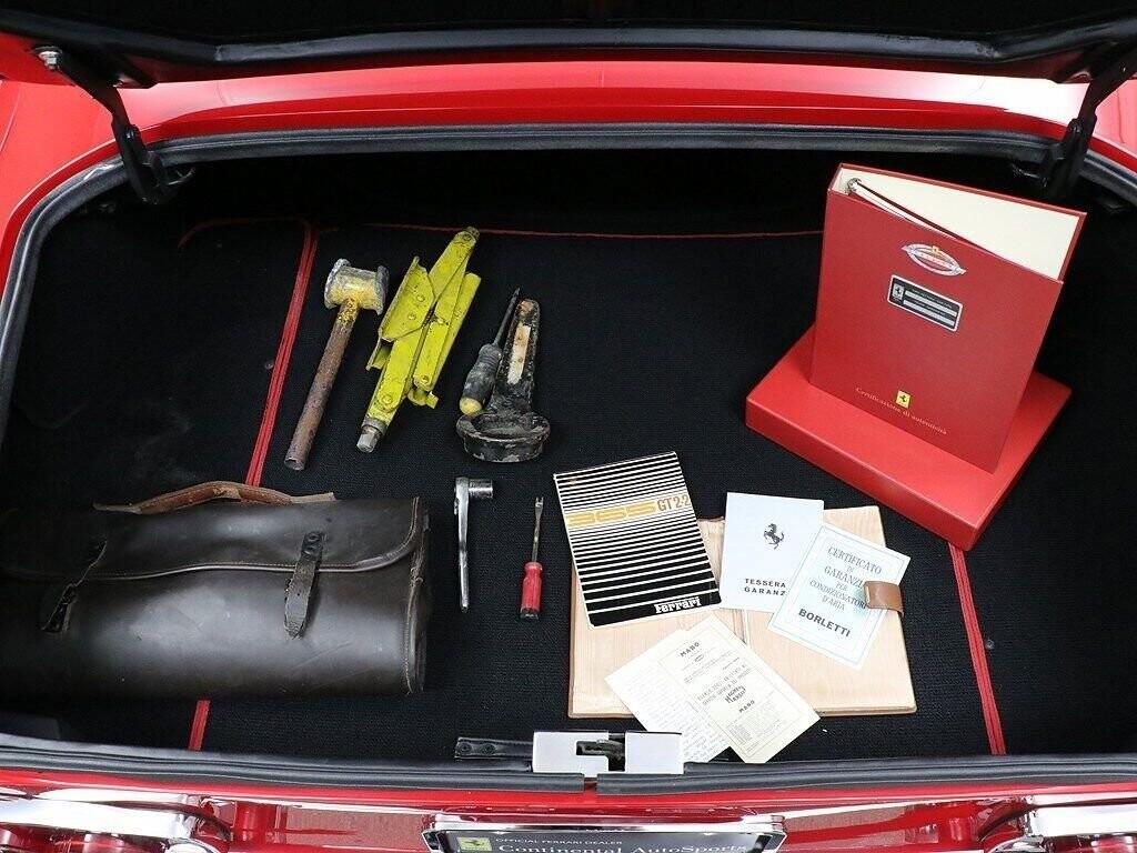 1970 Ferrari 365 GT 2+2 image _60c9d6e8693c67.65985566.jpg