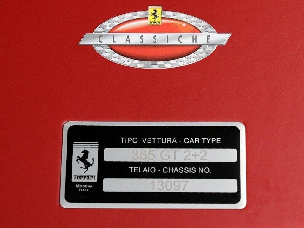 1970 Ferrari 365 GT 2+2 image _60c9d6eaf0d059.97158123.jpg