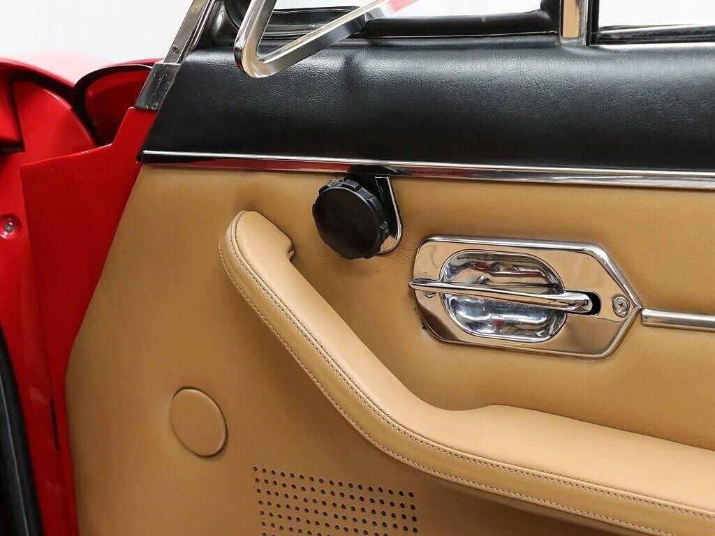 1970 Ferrari 365 GT 2+2 image _60c9d6ee758463.24914742.jpg