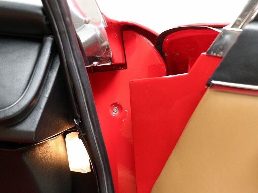 1970 Ferrari 365 GT 2+2 image _60c9d6ef1eaf05.20027500.jpg