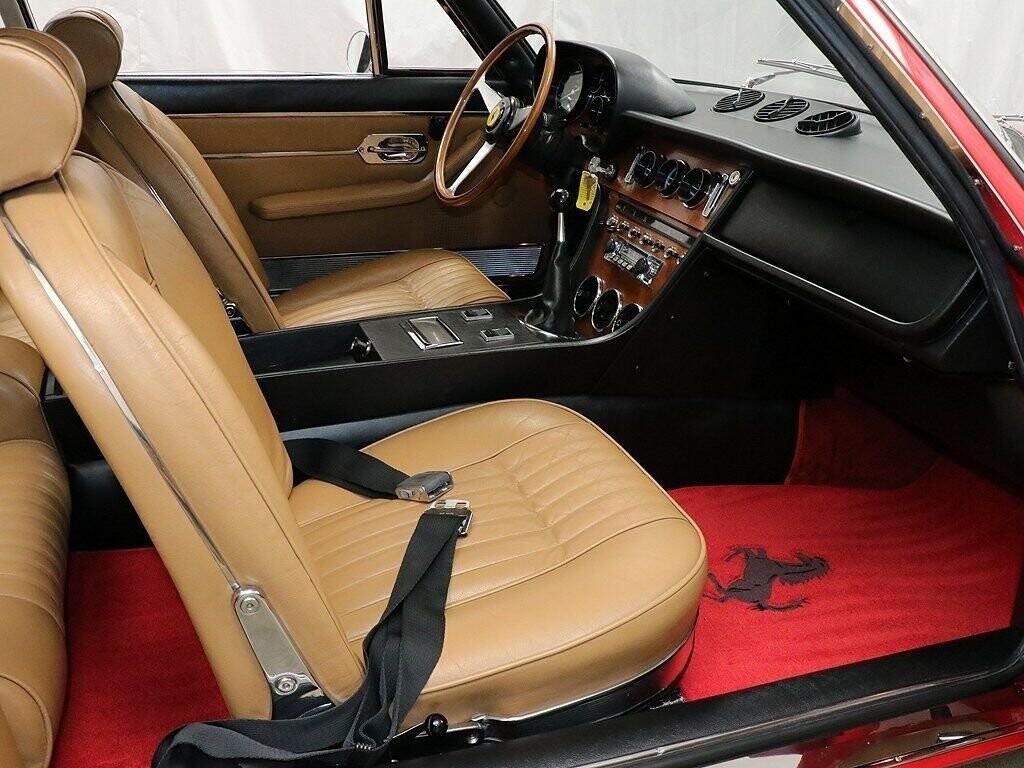 1970 Ferrari 365 GT 2+2 image _60c9d6f08624a2.22202878.jpg