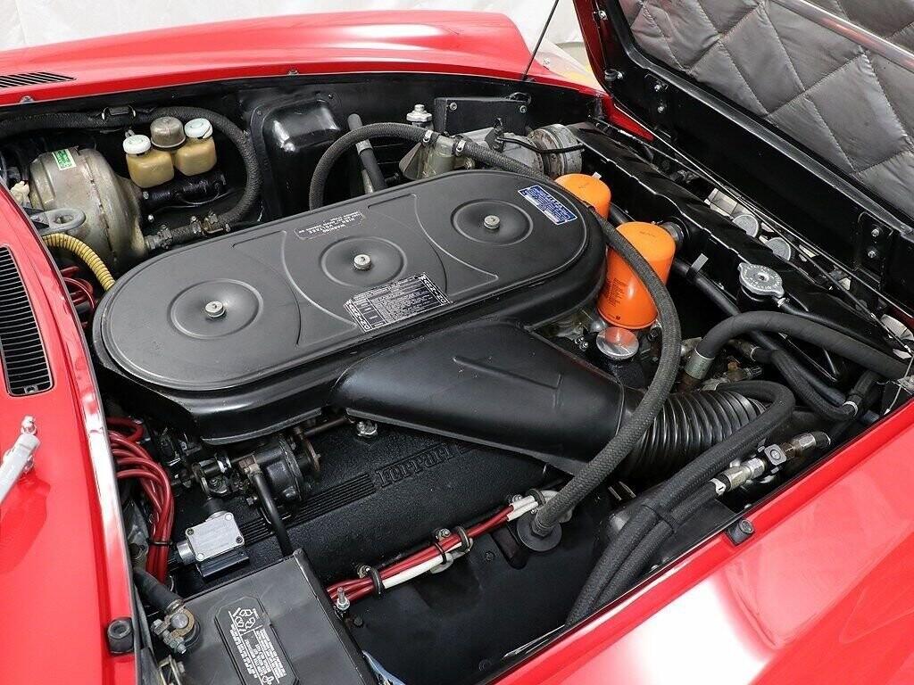 1970 Ferrari 365 GT 2+2 image _60c9d6f12d9415.39495523.jpg