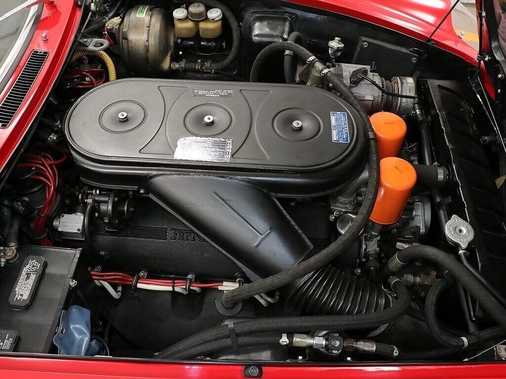 1970 Ferrari 365 GT 2+2 image _60c9d6f1f41ed5.89552702.jpg