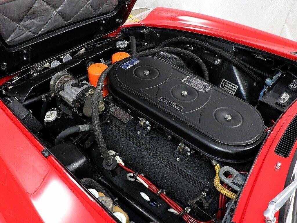 1970 Ferrari 365 GT 2+2 image _60c9d6f4516787.75799644.jpg