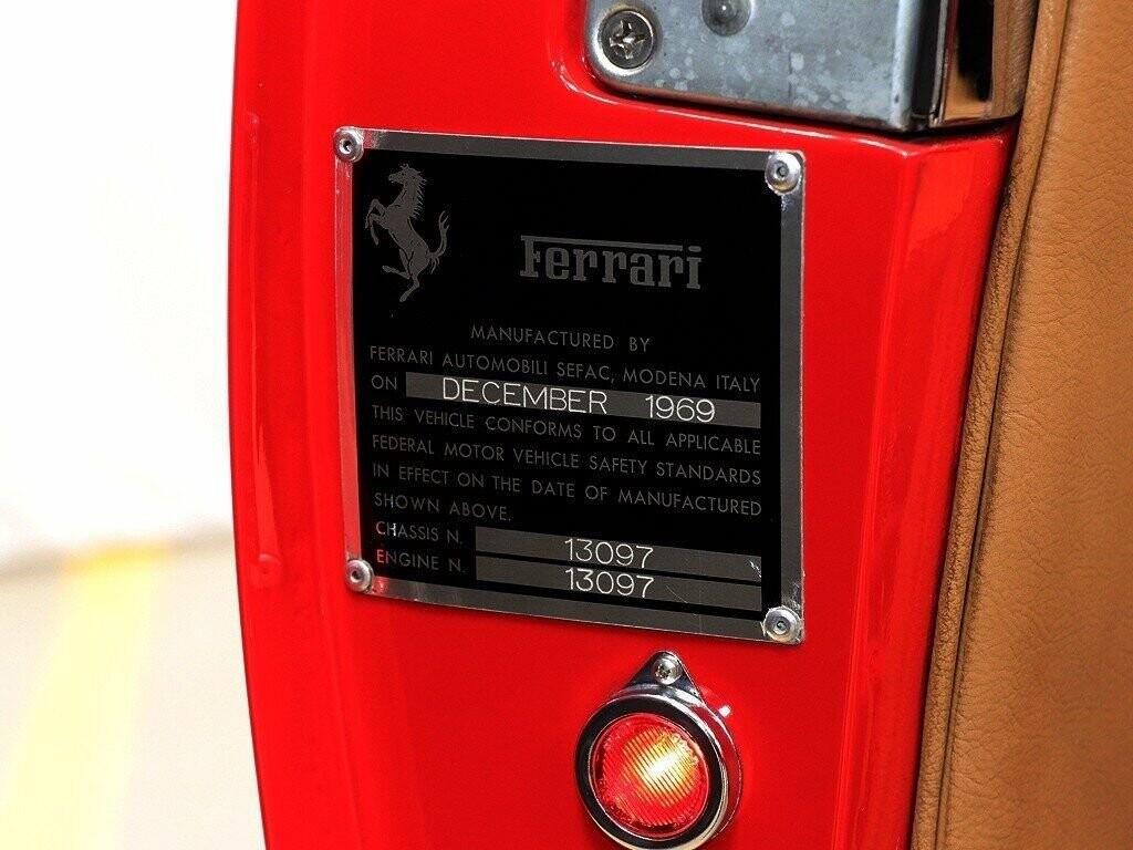 1970 Ferrari 365 GT 2+2 image _60c9d6f8401845.55588759.jpg