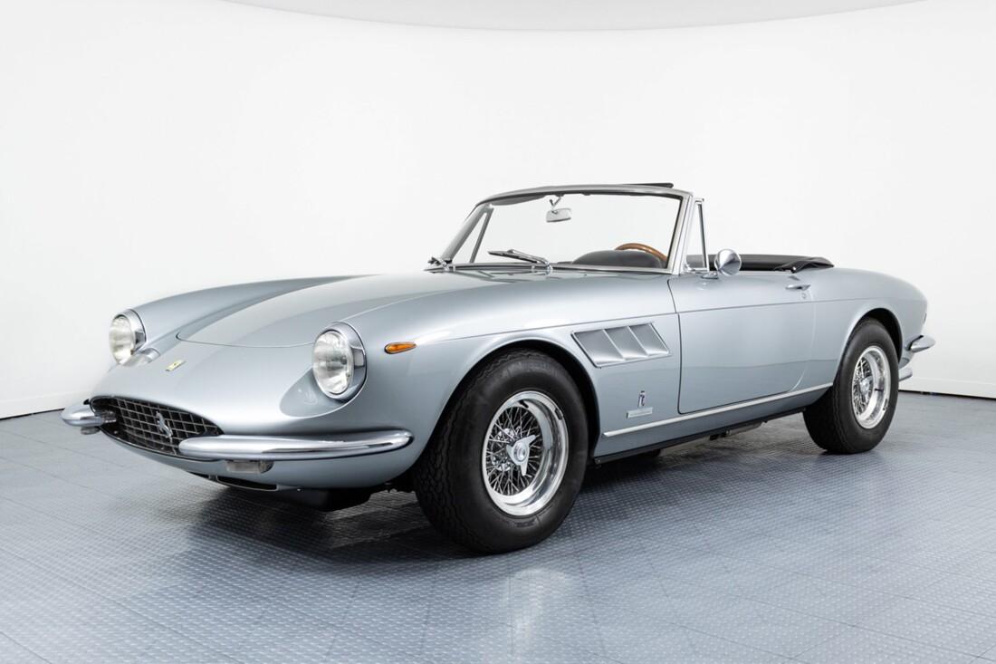 1968 Ferrari 330 GTS image _60c9d7228f71e1.76105451.jpg