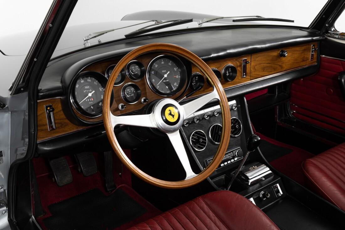 1968 Ferrari 330 GTS image _60c9d72a596a14.46422705.jpg