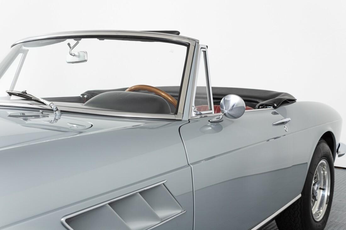 1968 Ferrari 330 GTS image _60c9d73ff2fce3.38046128.jpg