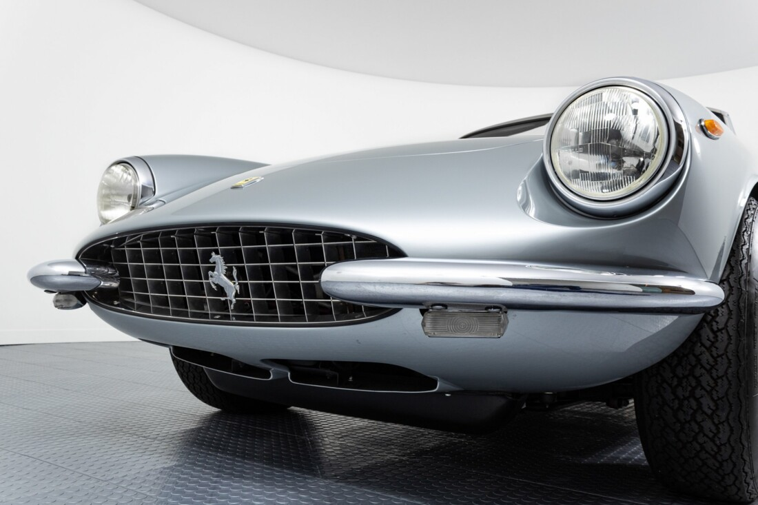 1968 Ferrari 330 GTS image _60c9d740c069e2.05674938.jpg