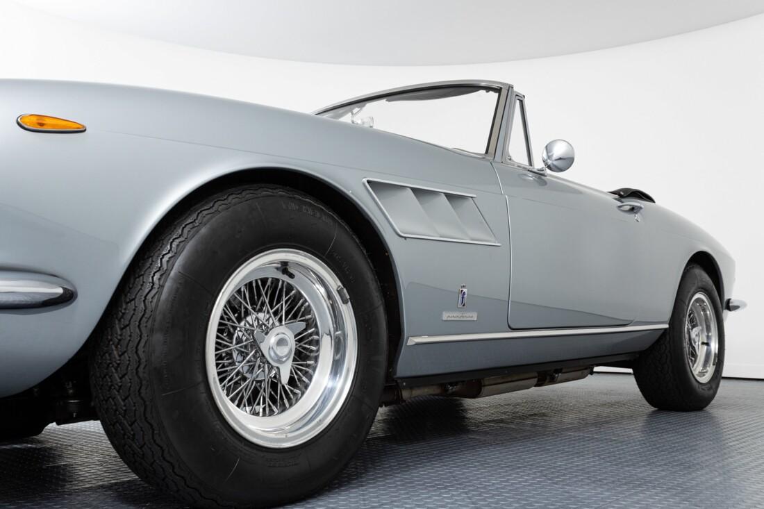 1968 Ferrari 330 GTS image _60c9d741b25b71.21198327.jpg