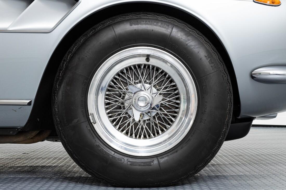 1968 Ferrari 330 GTS image _60c9d744a4bf52.49488904.jpg