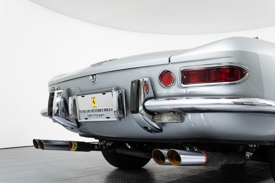 1968 Ferrari 330 GTS image _60c9d745999e93.32061892.jpg
