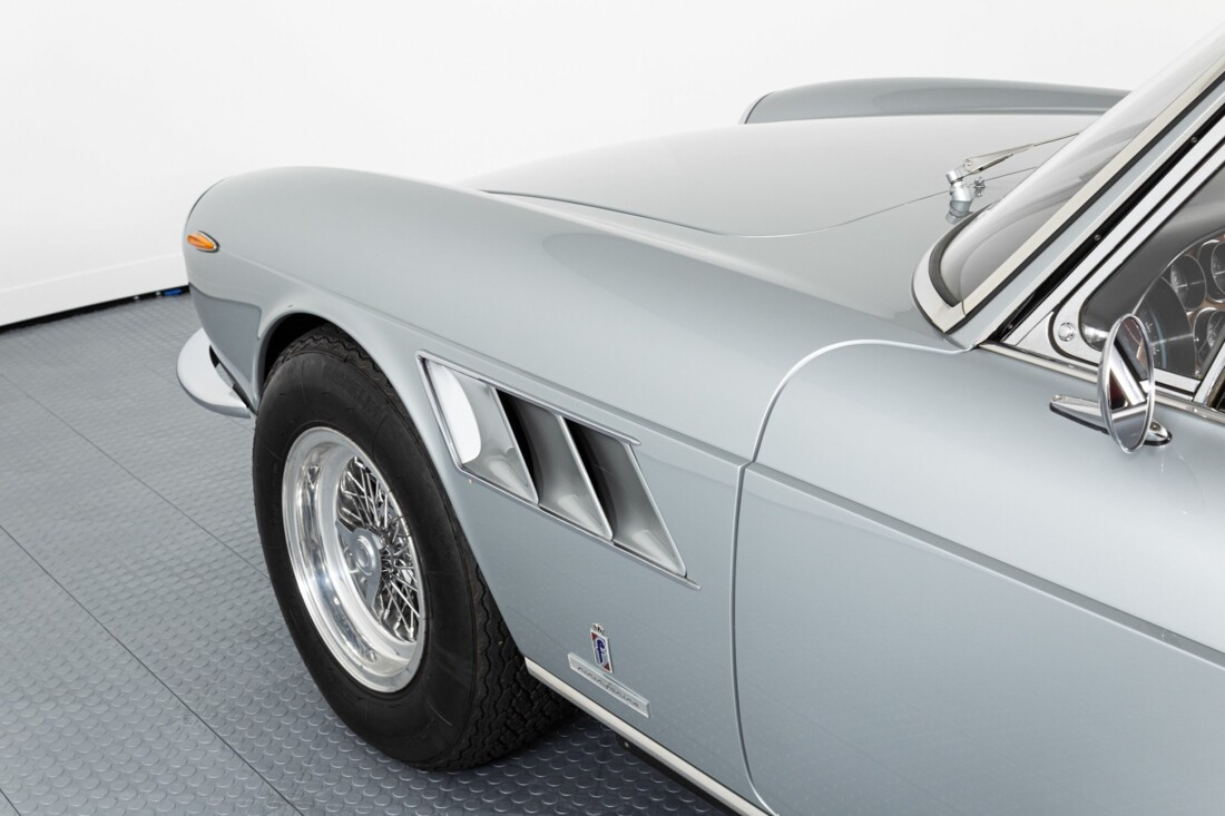 1968 Ferrari 330 GTS image _60c9d747615225.45303400.jpg